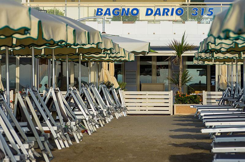 BAGNO-DARIO