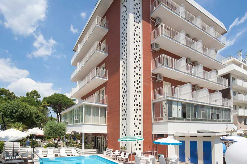 HOTEL-RIDOLFI