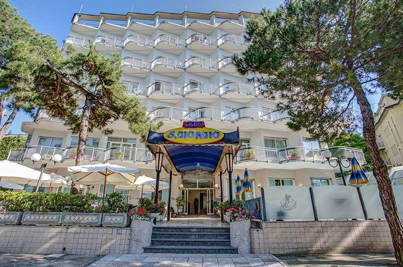 HOTEL-SAN-GIORGIO-(2)