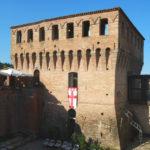 ROCCA-DI-RIOLO3